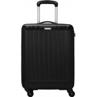 Valise Cabine rigide David Jones 55 cm