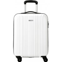 Valise Cabine rigide David Jones 55cm