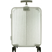Valise Cabine Rigide David Jones 56.5cm TSA