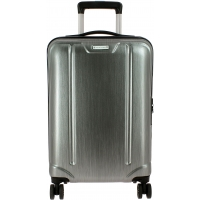 Valise Cabine Ryanair David Jones 55 cm TSA