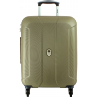 Valise cabine Delsey CINEOS 55cm
