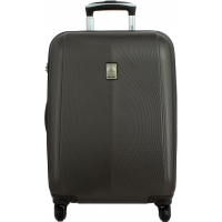 Valise cabine Delsey EXTENDO 55cm