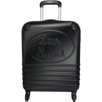 Valise Cabine Rigide Little Marcel 54.50 cm