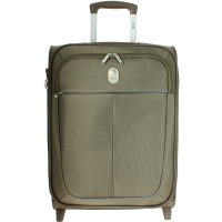 Valise cabine Delsey CALEO 55cm
