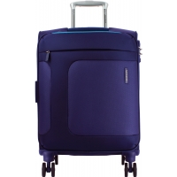 Valise cabine Samsonite ASPHERE Spinner 55 cm