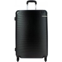 Valise rigide David Jones 76cm TSA