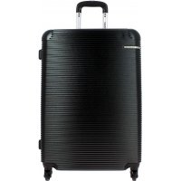 Valise rigide David Jones Taille M 66cm TSA