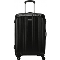 Valise rigide David Jones Taille M 66cm