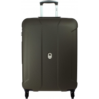Valise Delsey CINEOS 66cm