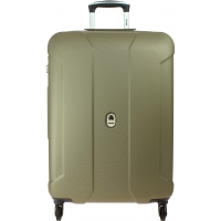 Valise Delsey CINEOS 76cm