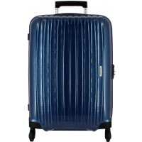 Valise Chronolite spinner 69/25 Samsonite