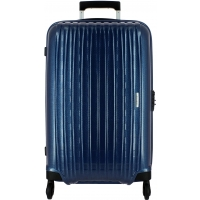 Valise Chronolite spinner 81/30 Samsonite