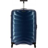 Valise Rigide Samsonite Firelite Spinner TSA Curv 69 cm