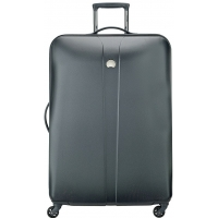 Valise Delsey SCHEDULE 2 - Taille L - 76 cm - Anthracite