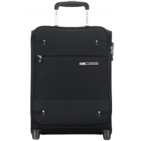 Valise Souple Samsonite Base Boost 55 cm TSA