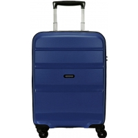 Valise cabine Bon Air American Tourister 55 cm - Navy