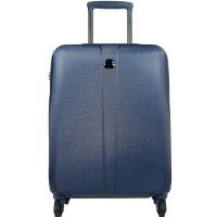 Valise Delsey SCHEDULE 2 - Cabine - 53 cm