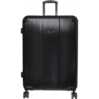 Valise rigide David Jones 77 cm TSA
