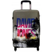 Valise rigide David Jones 76cm