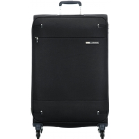Valise Souple Extensible Samsonite Base Boost 78 cm TSA