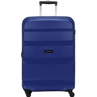 Valise Rigide Bon Air American Tourister 66 cm Navy