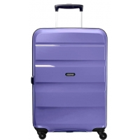 Valise Rigide Bon Air American Tourister 66 cm Purple