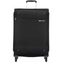 Valise Souple Extensible Samsonite Base Boost 66 cm TSA