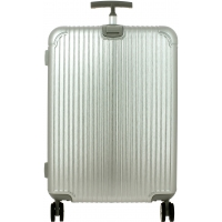 Valise Rigide David Jones 78cm TSA