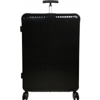 Valise rigide David Jones - Grande Taille - 78cm TSA
