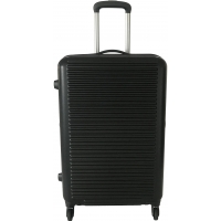 Valise Rigide David Jones ABS 69 cm Extensible