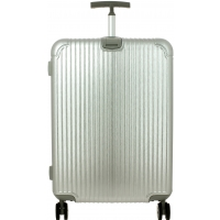 Valise Rigide David Jones Taille M 67cm TSA