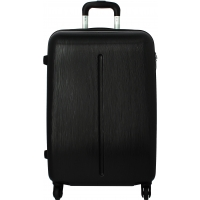 Valise Rigide David Jones Taille G 74.5cm TSA