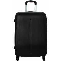 Valise Rigide David Jones TSA Taille M 65cm