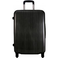 Valise rigide David Jones Taille M 67cm