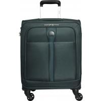 Valise cabine souple TSA Delsey MALOTI 55 cm