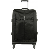 Valise Souple Samsonite 4Mation Polyester 67cm Taille Moyenne