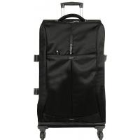 Valise à roulettes Samsonite 4Mation - Grande Taille - 77cm