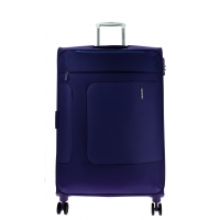 Valise Samsonite ASPHERE Spinner 77 cm