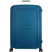 Valise Rigide Samsonite Scure 81 cm TSA