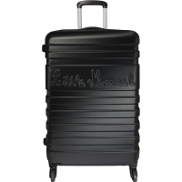 Valise Rigide Little Marcel 78 cm