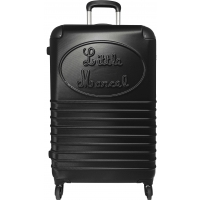 Valise Rigide Little Marcel 76.5 cm