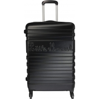 Valise Rigide Little Marcel ABS 68.5 cm Taille Moyenne