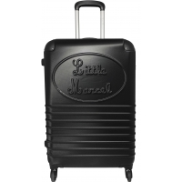 Valise Rigide Little Marcel 67 cm