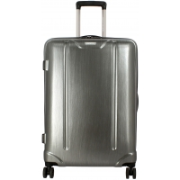 Valise Rigide David Jones TSA Taille M 66cm