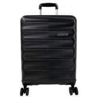 Valise Rigide American Tourister TSA Polypropylène 55 cm