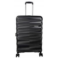 Valise Rigide American Tourister TSA Polypropylène 67 cm