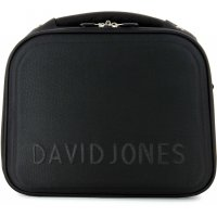 Vanity semi-rigide David Jones