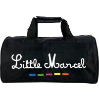 Sac de Voyage 48h LITTLE MARCEL