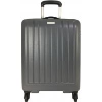 Valise Cabine Rigide David Jones ABS 55cm