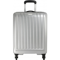 Valise Cabine Rigide David Jones ABS 55 cm